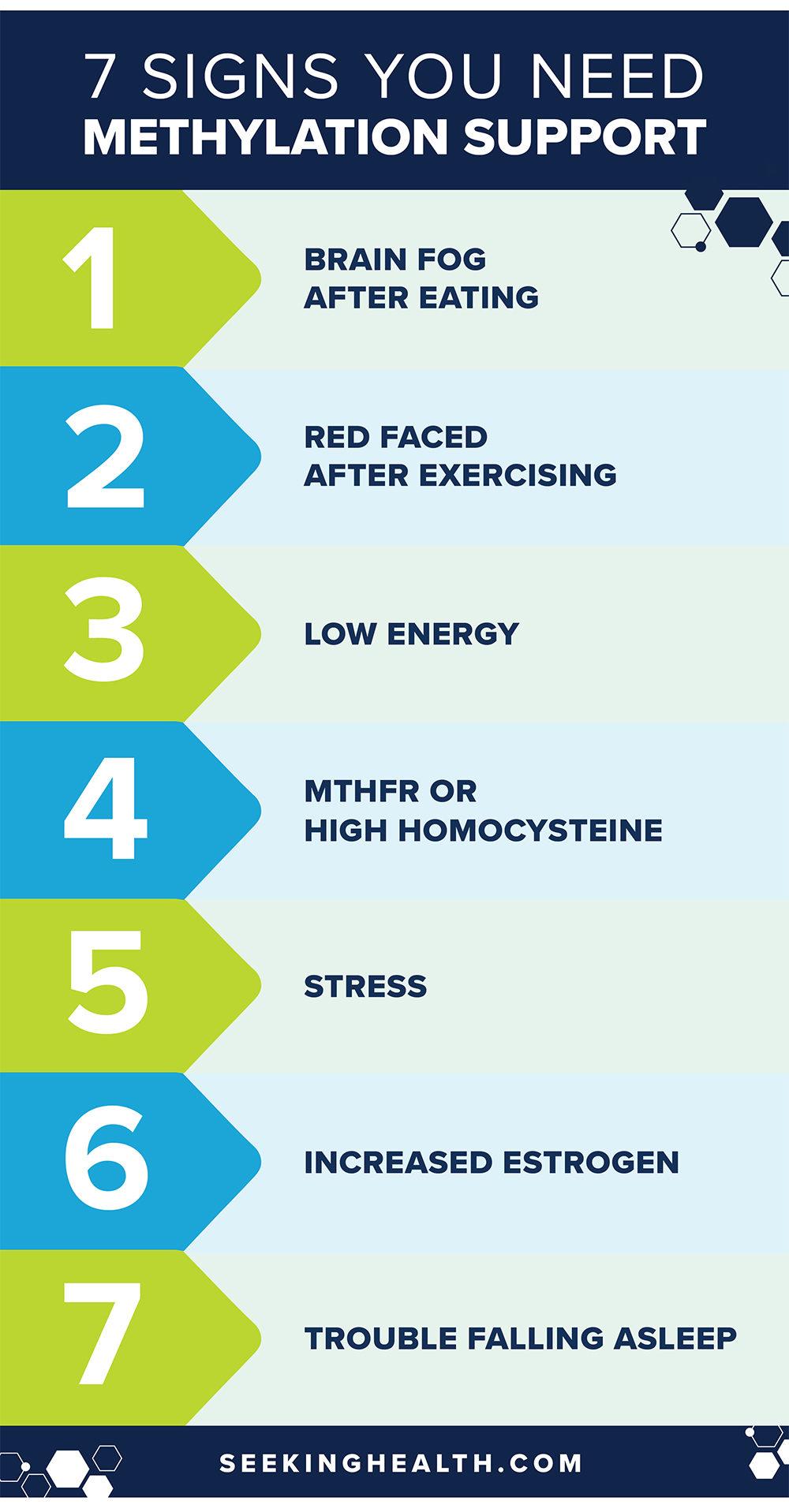 blog-methylation-support-infographic