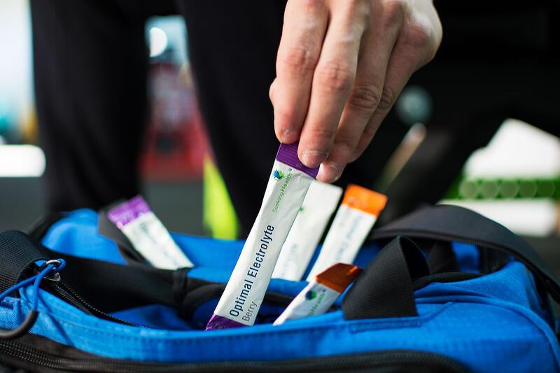 optimal-electrolyte-stick-packs-fitness-1